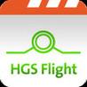 HGS Flight Image