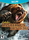 Cabela's Dangerous Hunts 2013 Image