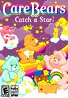 Care Bears: Catch a Star Image