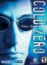 Cold Zero: No Mercy Image