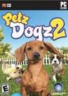 Petz: Dogz 2 Image
