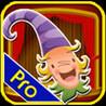 Crazy Clown - Circus Adventure Pro Image