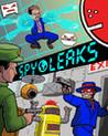 SpyLeaks Image