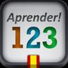 Aprender123! Image
