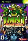 TMNT: Mutant Melee Image