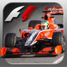F1 Pro Racing - HD Multiplayer Edition . Image