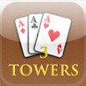 3Towers Image