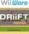 DRiiFT Mania Image
