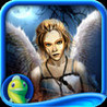 Sacra Terra: Angelic Night Collector's Edition HD Image