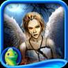 Sacra Terra: Angelic Night Collector's Edition HD Image