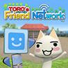Toro's Friend Network Image