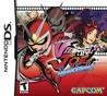 Viewtiful Joe: Double Trouble! Image
