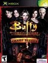 Buffy the Vampire Slayer: Chaos Bleeds Image