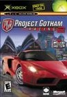 Project Gotham Racing 2 Image