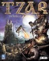 Tzar: The Burden of the Crown Image