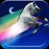 My Dreaming Horse - A Horse Game for Girls and Kids Image