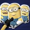 Despicable Me: Minion Mashup Image