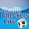 Stealth Checkers LT Image