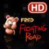 Fred: Floating Road for iPad Image
