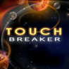 Touch Breaker Image
