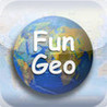 Fun GEO Image