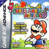 Super Mario Advance Image