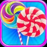 Lollipop Yum! Image