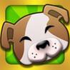 Dog StickerZ Image