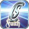 Faith CyberScramble Image