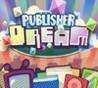 Publisher Dream Image