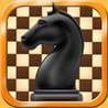 Chess Game ! Image