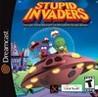 Stupid Invaders Image
