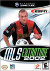 ESPN MLS ExtraTime 2002 Image