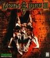 Lands of Lore III Image