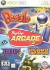 PopCap Arcade Vol 2 Image