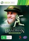 Don Bradman Cricket 14 Image