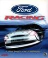 Ford Racing Image