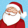 Play With Santa Image