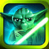 LEGO Star Wars: The Yoda Chronicles Image