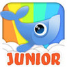 Whale Trail Junior Image