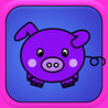 Pig Gotta Eat Image