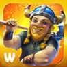 Farm Frenzy: Viking Heroes HD Image