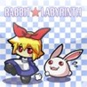 RABBIT LABYRINTH Image