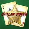 Outlaw Poker Image