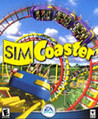 SimCoaster Image