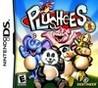 Plushees Image