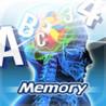 Brain Fever Memory Image