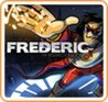 Frederic: Resurrection of Music Image