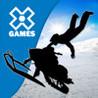 X Games SnoCross Image