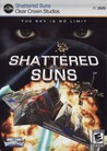 Shattered Suns Image